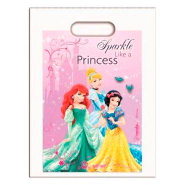 bolsa-para-sorpresas-princesas-x-8-unidades-2-673100267
