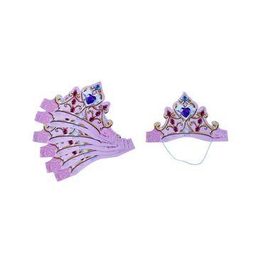 coronas-con-diseno-de-princesas-x-8-uds-2-673100397
