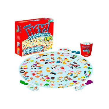 juego-de-mesa-hey-yo-lo-vi-primero-junior-2-673106757