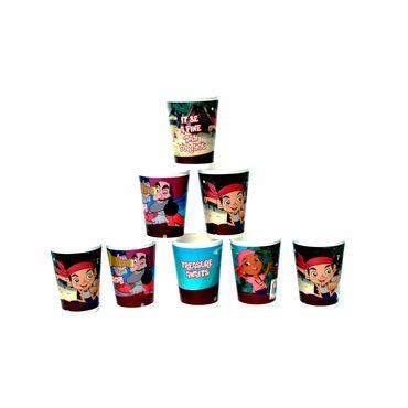 vasos-jake-y-los-piratas-x-8-uds--2--673106894