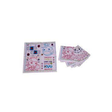 servilleta-doctora-juguetes-x-16-unidades--2--673107006