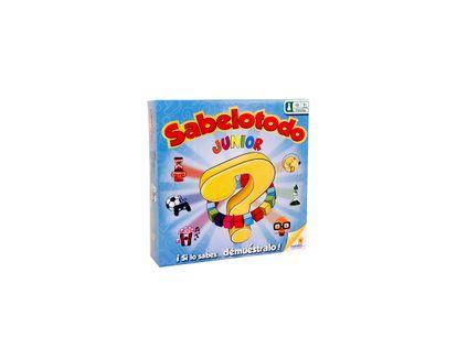 juego-sabelotodo-junior--2--673107457