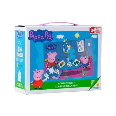 rompecabezas-decorable-peppa-pig-32-piezas--2--673112154
