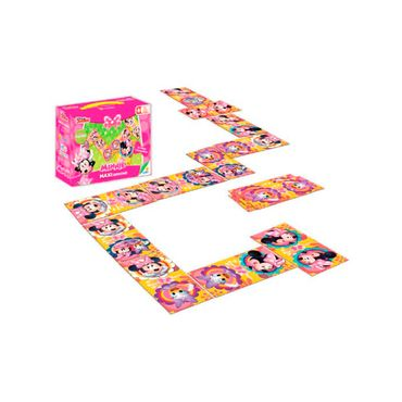 juego-de-domino-maxi-minnie-bowtique--2--673112239