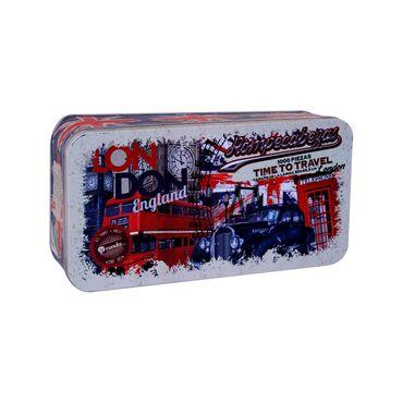 rompecabezas-time-to-travel-london-x-1000-piezas-en-lata-1-673114493