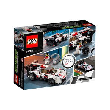 lego-speed-champions-audi-r18-e-tron-quattro-75872-1-673419247238