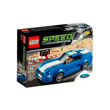 lego-speed-champions-ford-mustang-gt-75871-1-673419247245