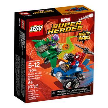 lego-super-heroe-spider-man-vs-duende-verde-76064--2--673419250542
