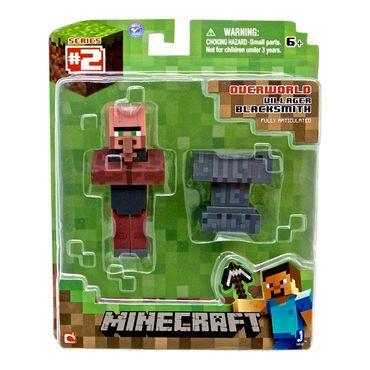 figura-de-minecraft-basica-2-681326165125