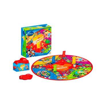 juego-sabelotodo-disney--2--673504003
