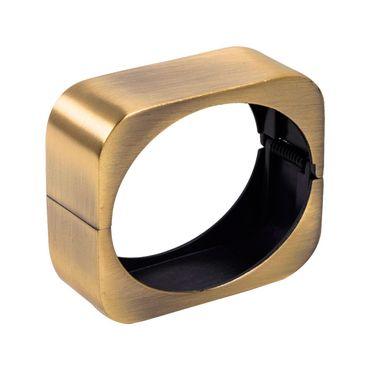 pulsera-cuadrada-dorada-2-6808082600354