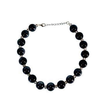 collar-de-esferas-grandes-negras-y-piedras-translucidas-2-6808082600187