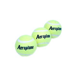 pelota-de-tenis-x-3-2-6916738200039