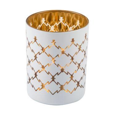 candelabro-con-cruces-blanco-con-dorado-2-692000059142