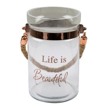 candelabro-life-is-beautiful-2-692000059203