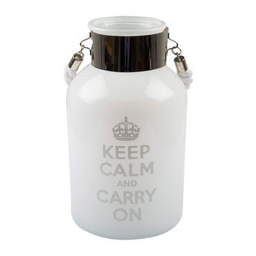 candelabro-redondo-keep-calm-and-carry-on-2-692000059210