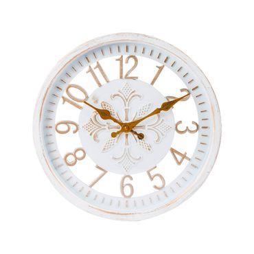 reloj-circular-de-pared-color-blanco-y-dorado-1-6920638106049
