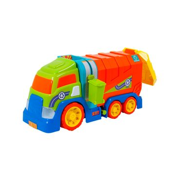 carro-de-basura-con-luz-y-sonido-my-little-kids-1-6921208000804