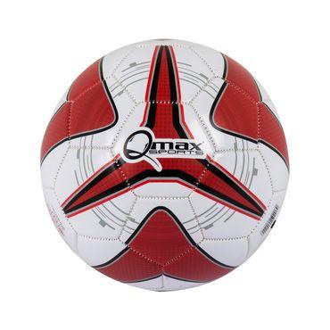 balon-de-futbol-3-boomerang-red-1-6922011192069