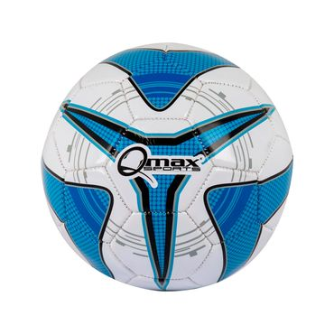 balon-de-futbol-3-boomerang-blue-1-6922011192076