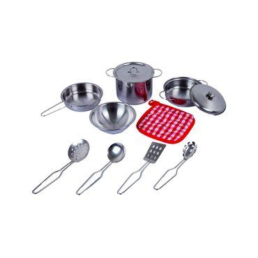 set-de-cocina-de-metal-x-11-piezas-1-6923004050809