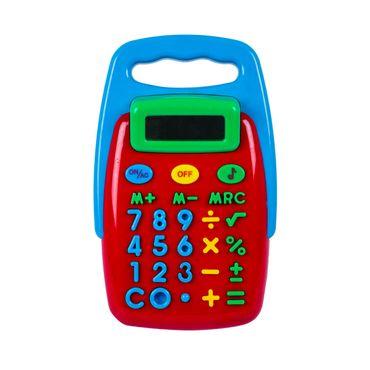calculadora-de-aprendizaje-con-efectos-de-sonido-2-6923269780800