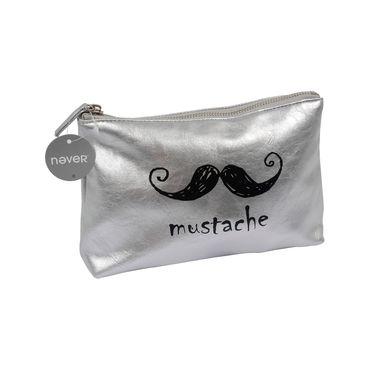estuche-multiusos-mustache-plata-2-6923980315787
