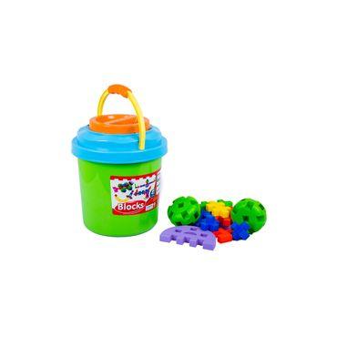 barril-didactico-x-41-piezas-2-6925474300804