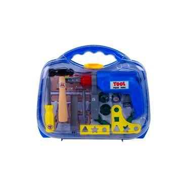 maletin-de-herramientas-plasticas-2-6924212150800