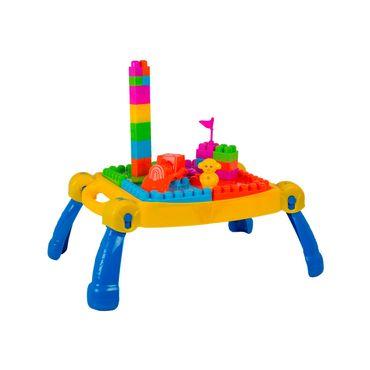 set-de-bloques-x-50-piezas-en-plastico-2-6924363790801