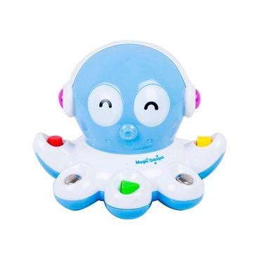 pulpo-de-aprendizaje-con-efectos-de-luz-y-sonido-2-6925329100801