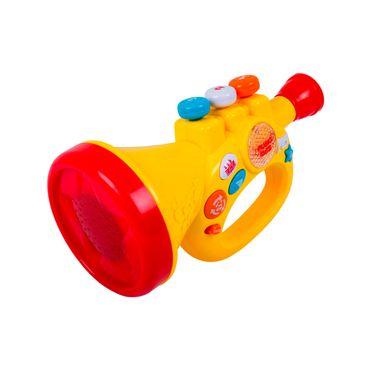 trompeta-de-aprendizaje-con-luz-y-sonido-2-6925394060802