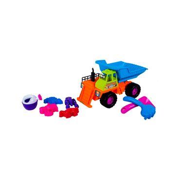set-de-playa-dump-truck-x-8-piezas-2-6925858080803