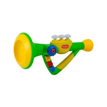 trompeta-musical-de-aprendizaje-con-efectos-de-luz-2-6926092500805