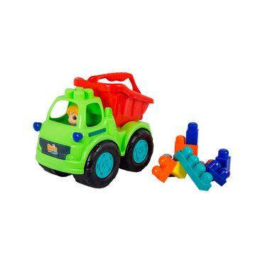 camion-con-bloques-en-plastico-x-11-piezas-1-6926500640802