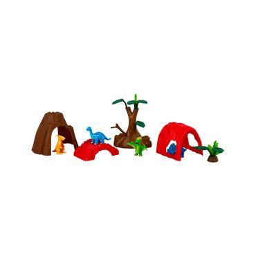 set-mundo-dinosaurio-x-19-piezas-plasticas-1-6926702080802