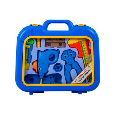 maletin-de-herramientas-plasticas-contiene-8-pzs-1-6926769770807
