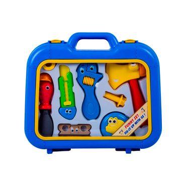 equipo-de-herramientas-con-efectos-de-sonido-x-8-pzs-1-6926769780806