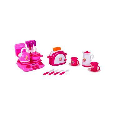 set-de-accesorios-de-cocina-con-efectos-de-luz-y-sonido-1-6926902680802
