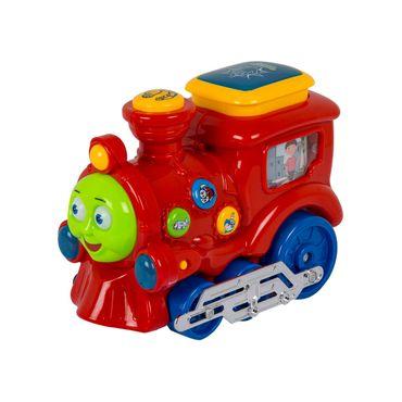 tren-inteligente-con-luces-y-sonidos-1-6926919950806