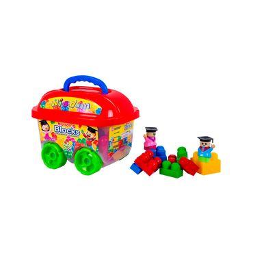 carro-didactico-con-bloques-de-35-piezas-1-6927027920804