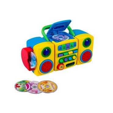 juego-reproductor-de-sonido-con-efectos-de-luz-1-6927034890800