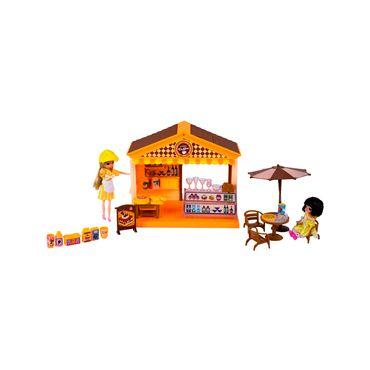 set-tienda-de-cafe-con-efectos-de-luz-y-sonido-1-6927054350803