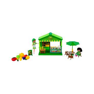 set-tienda-de-frutas-con-efectos-de-luz-y-sonido-1-6927054570805