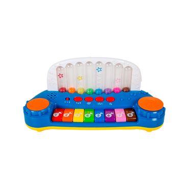 piano-infantil-8-notas-con-efectos-de-luz-1-6927057640802
