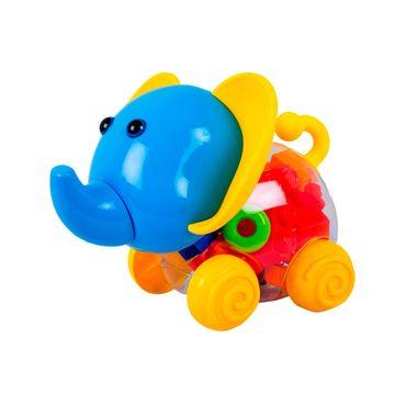elefante-didactico-con-bloques-x-20-piezas-1-6927063880803