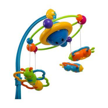 movil-musical-de-proyeccion-para-bebes-1-6927191220809