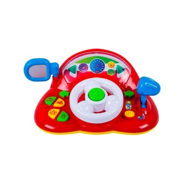 timon-infantil-con-efectos-de-luz-y-sonido-1-6927232270800