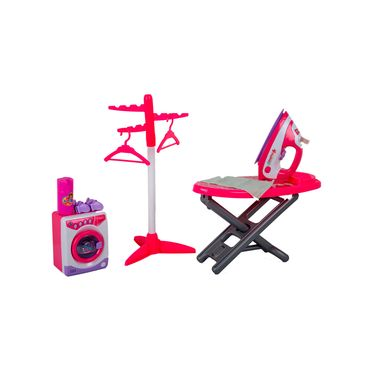 juego-de-lavado-y-planchado-con-efectos-de-luz-y-sonido-1-6927336100805