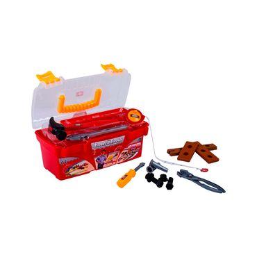 caja-de-herramientas-plasticas-x-16-piezas-1-6927623430806